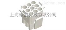 供应LONETOO琅图冷压式孔型或针型连接器