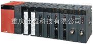 重庆三菱电源模块Q61P-A2-Q61P-A2 200-240VAC输入/5VDC6A输出
