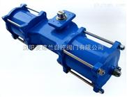 GMD063D-专业生产AW系列气动执行器