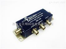 1553b耦合器ESI-1101553bESI-210ESI-310ESI-410ESI-510ESI-610ESI-810