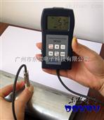 供应DR360钢铁镀锌层测厚仪