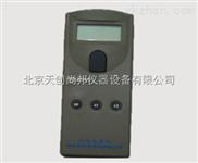 手持光电转速表SZG-441C
