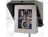 NGDP-100天然气在线露点仪