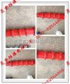 LBG1-200/6矿用高压连接器