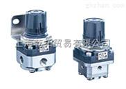 SRH3110-02,直销进口SMC精密洁净型减压阀