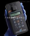紫外测油仪,快速测油仪,便携式水中油分析仪,手持式测油仪--美国特纳TD-500D