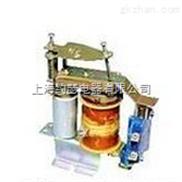 JT3-31/1直流电磁继电器