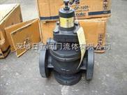 进口不锈钢高温减压阀 进口不锈钢减压阀价格