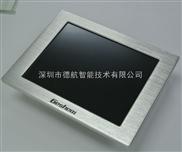 10吋工业平板电脑