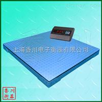 上海电子秤/双层电子地磅哪里有