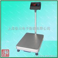 800公斤台秤/计重电子台秤