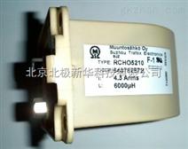 ABB变频器备件电流互感器