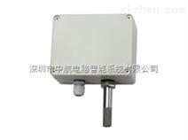 深圳中航热销TTD3数字式多功能室外温度变送器
