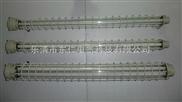 BPY-J36-防爆节能荧光灯BPY-J18√节能灯BPY-J85。爆价,高质量