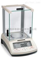HZY-AHZY-A电子天平代理商,华志100g电子工业天平