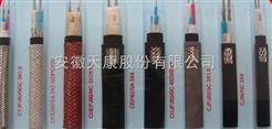 CEF/DA/CEF80/CEF90/DA电缆-船用电缆