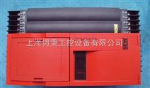 UC500-30GM-IUR2-V15 供应倍加福原装进口