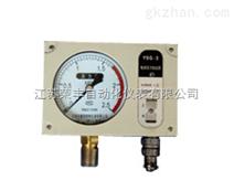 压力表,变送器,压力变送器专业生产