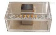 手动电线印字耐磨试验机 -UL认证必备实验仪器