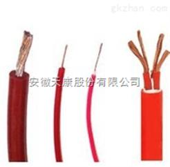 YVFR'YVFR耐油电缆'