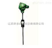 轴承热电阻,热电阻专业生产