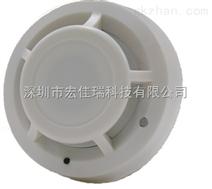 厂家供应消防认证独立火灾烟雾报警器JTY-GD-SA1201