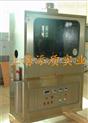 煤矿电缆负载燃烧试验机,上海添质实业有限公司