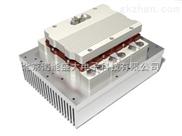SKiiP792GB170-373CTV 逆变电源