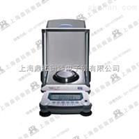 AUW120DAUW120D电子天平,42g天平代理商