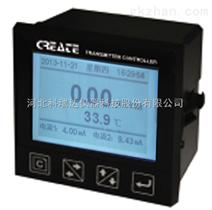 科瑞达CCT-8300电导率TDS电阻率温度变送控制器
