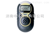 便携式一氧化碳浓度报警仪Minimax-XP霍尼韦尔路美德