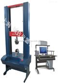 QJ211材料剥离检测仪