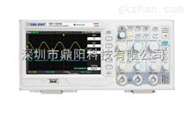 鼎阳数字示波器SDS100CML