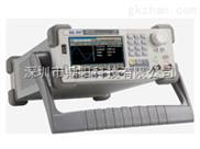 SDG5000-鼎阳信号发生器SDG5000