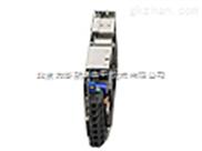 LED开关电源AC/DC开关电源HWS150-24/HDA