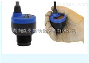 FLOWLINE超声波液位变送器(电压或频率输出)