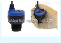 FLOWLINE超聲波液位變送器(電壓或頻率輸出)