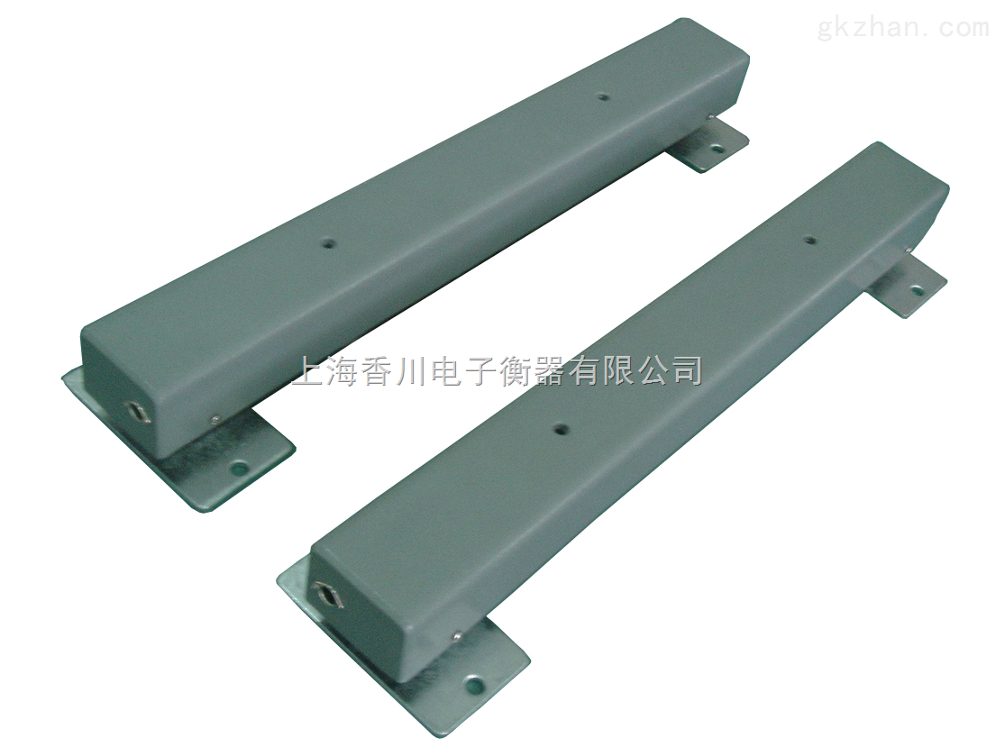 上海条形秤/条形电子称市场