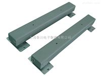 上海条形秤/条形电子称市场zui低价