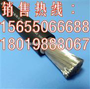 JEFR开关柜电缆500V-35mm2-50mm2-70mm2-95mm2