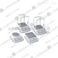 BSA124S郑州万分位天平,电子天平度0.1mg天平