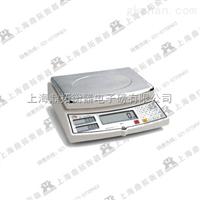 HZL华志大量程电子天平,30KG/1G天平经销商