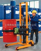 FCS300KG电子倒桶秤,南昌造纸手动液压电子倒桶秤厂家