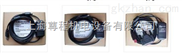 USB-KV1000/USB接口KEYENCE基恩士KV1000全系列PLC用编程电缆ST-SC多模