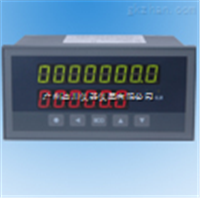 XSJDL/KB1V1N自动加料控制仪表