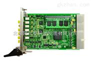PCI8504--阿尔泰40MS/s 14位 4路同步高速数据采集卡