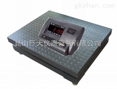 耀华XK3190-A12+E电子小地磅,耀华XK3190-A12+E电子地磅秤报价