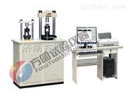 YAW-300C-全自动水泥抗折抗压试验机济南厂家专业生产