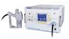组合式抗扰度发生器PRM61245A