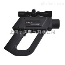 IR P20 H1远距离红外线测温仪
